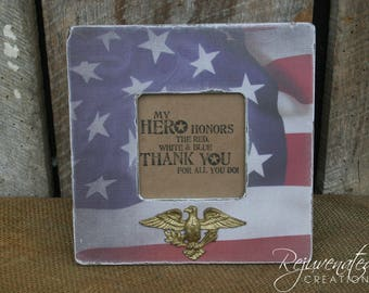military frames military gifts usa patriotic gifts us army marines navy airforce military home decor patriotic home decor armed services