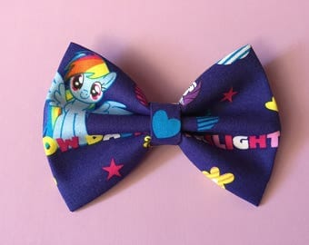 New! My Little Pony Hairbow