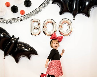 Minnie Mouse Daily Dress
