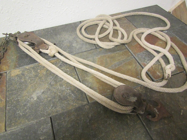Großzügig Bob Drahtzaun Galerie - Schaltplan Serie Circuit ...
