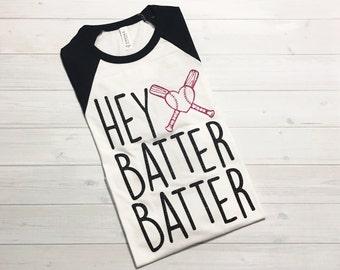 baseball mom shirts, baseball mom, baseball mom tshirt, tball mom shirt, tball mom, hey batter batter shirt, hey batter batter, clay life