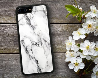 Marble iPhone X Case,  iPhone 8 Marble Case, iPhone 7 Case Marble, iPhone 7 Plus Marble, Marble iPhone 6 Plus  1149