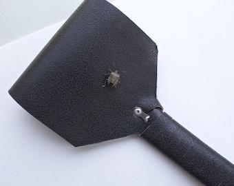 Banausic Fly Swatter