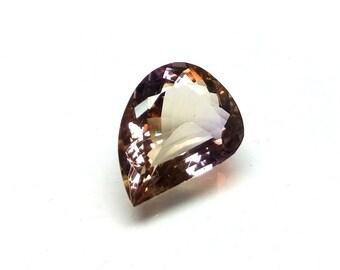 Most Beautiful Maetrine Gemstone Wholesale at Price 15x11x11 mm 6.05 Carat