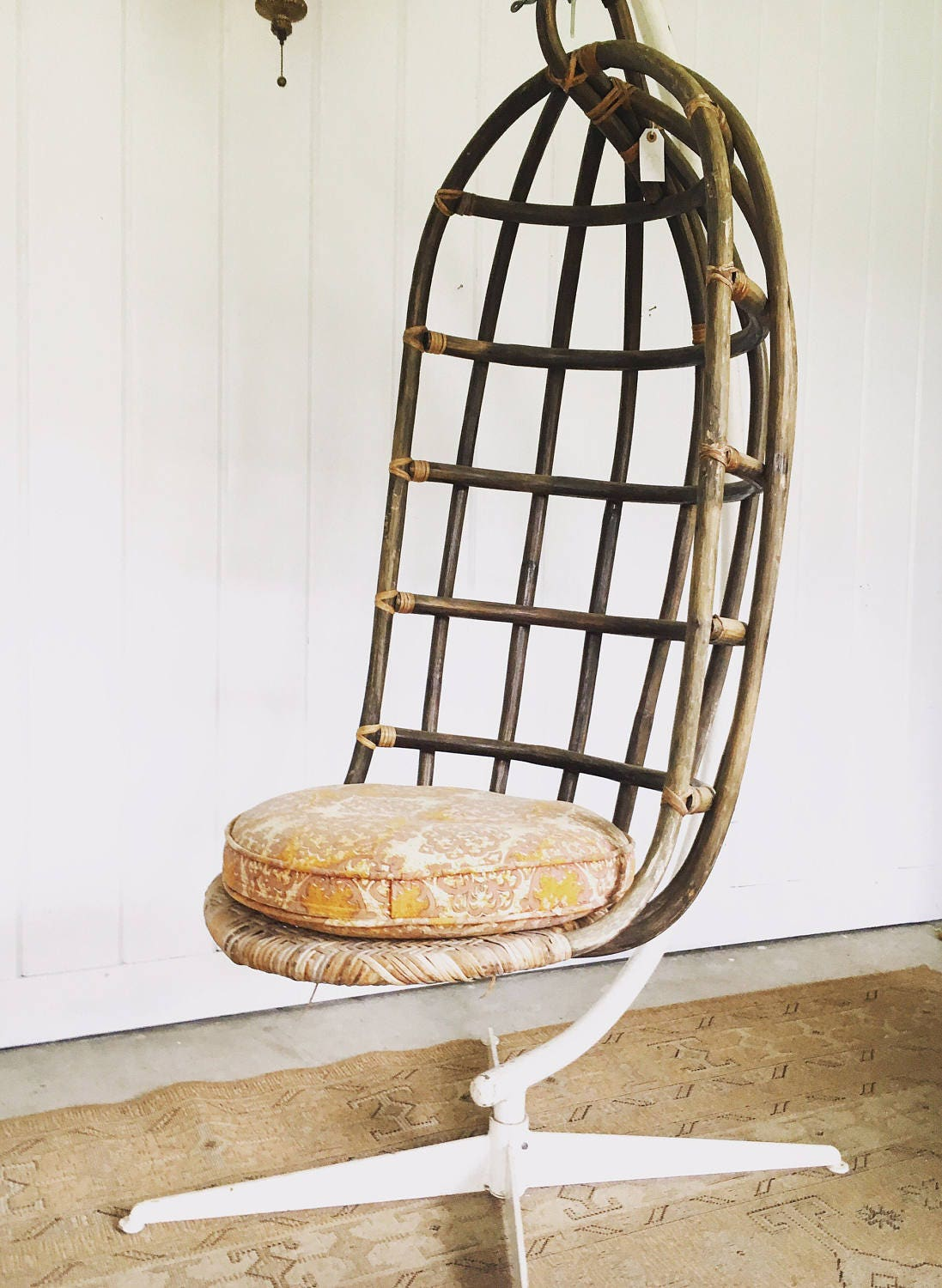 Permalink to The Best Of 30  Hanging Nest Chair