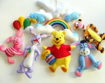 Disney Toddler Doll Etsy