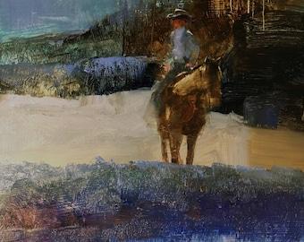 170503_1520 ORIGINAL horse landscape