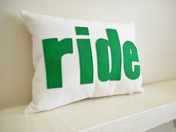ride pillow cover - 30 colors - equestrian pillow - horse pillow - horse riding pillow cushion - equestrian pillow - horse lover gift
