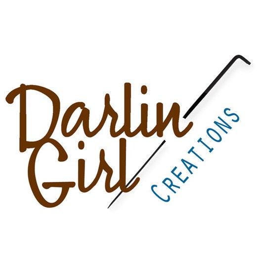 DarlinGirlCreations