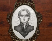 Ichabod Crane- Original D...