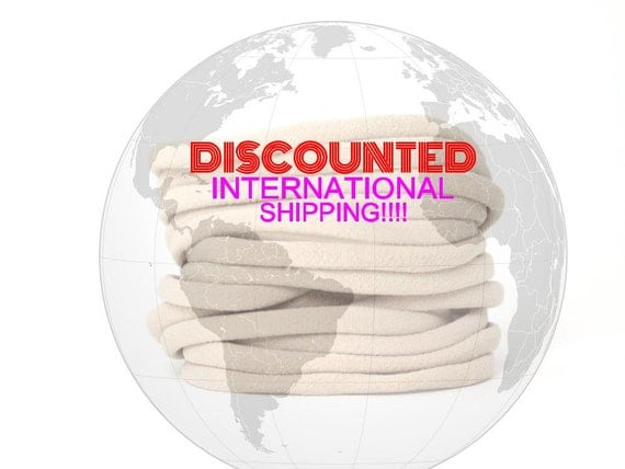 COUPON / Discounted  Shipping Upon Completion of ALL Steps / Read Listing Details For More Information