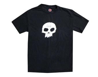 Vintage Zero Skateboards T-Shirt