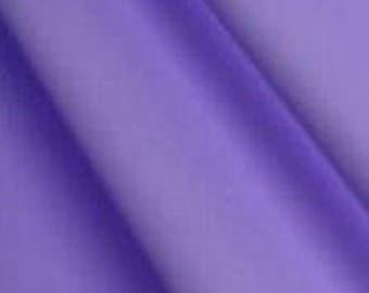 Lilac Purple