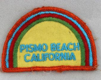 Pismo Beach California Patch