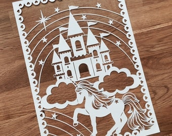 Paper cutting templates for kids 3063383 hitori49fo post tagspaper cutting for kids chinese edition lin tongpaper cutting book contemporary artists timeless craftpriscilla amp aquila acts 18 make jesus maxwellsz
