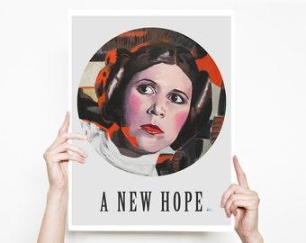 Star Wars Art Print Set, STAR WARS ART, Star Wars Print, Star Wars Wall Art Print, Star Wars Decor, Star Wars Wall Decor, Starwars Gift Man
