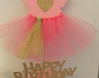 Onsie Cake Topper, Onsie Centerpiece, Onsie Party Birthday Decorations - Custom Onsie Cake Topper