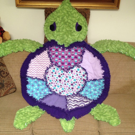 100+ Turtle Rag Quilt HD Wallpapers – My Sweet Home
