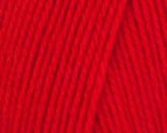 42 Robin DK Double Knit Yarn 100g Ball