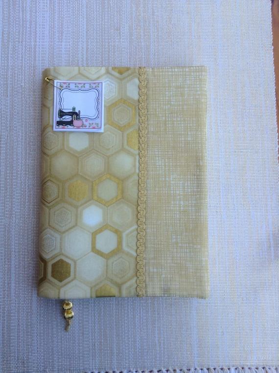 Handmade Book Cover Material ~ Handmade book cover fabric