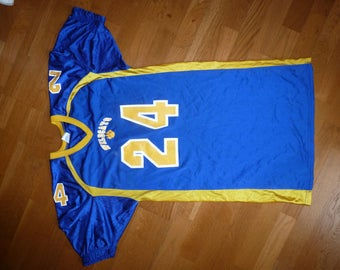 /baseball Basketball Jersey