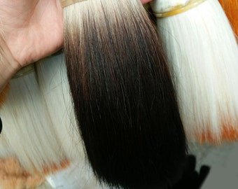 Giant Chinese Calligraphy Brushes for Performance ( 78 cm Long )