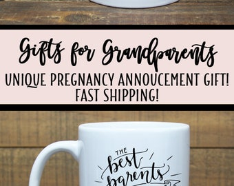 Grandma Gift, Gift for Grandma, Grandmother Gift, New Grandma, Grandma, New Grandma Gift, Gifts for Grandma, Nana Gift, Grandma Mug
