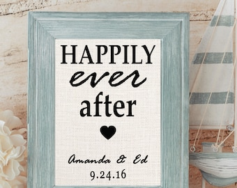 Wedding Gift | Wedding Gifts Personalized | Personalized Wedding Gift for Couples | Bridal Shower Gifts | Wedding Gifts | Engagement Gift