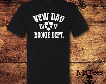 Fathers Day Gift, Fathers Day, First Fathers Day, New Dad Gift, New Dad, New Dad Shirt, New Dad T Shirt, New Dad TShirt, New Daddy