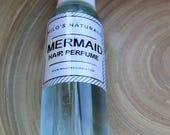 Mermaid Hair Perfume