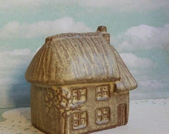 Thatched Cottage Etsy