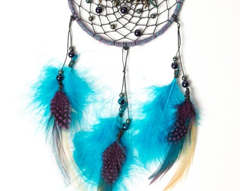 Prehistoric Dream Catcher