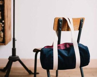Child Backpack bag