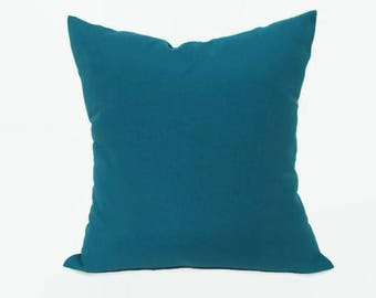 blue green pillow blue green pillows blue green pillow cover blue green sofa