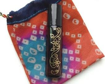 Hippie Chick Perfume