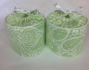 Toilet Paper Storage Bathroom Storage, Toilet Paper Cover, Toilet Roll Cover, Toilet Tissue Cover