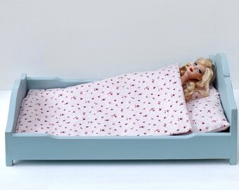 Baby Doll Beds Etsy
