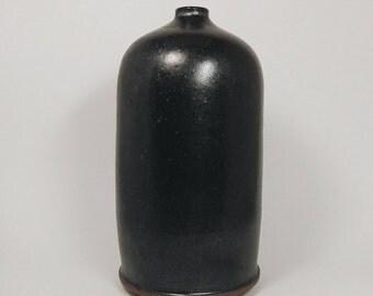 Handmade Ceramic Pot/Vase