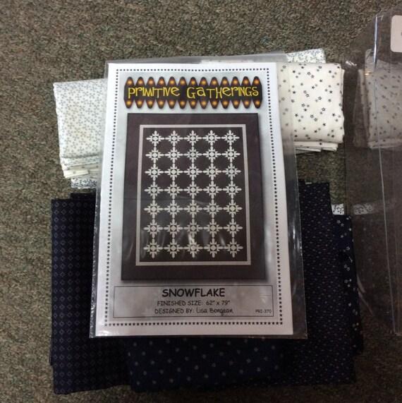 Man Cave Quilt Kit : Alma sue s shop