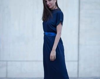 Dress Estelle