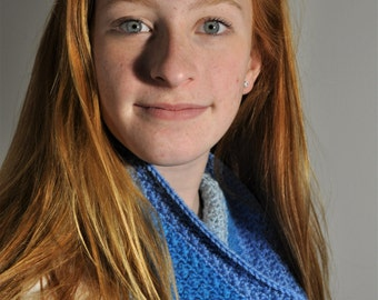 Abigail Cowl