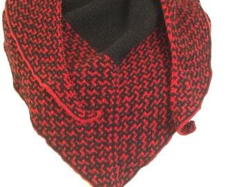 Cloth, scarf, stole, shawl