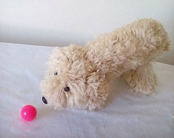 Handmade Stuffed Toys for Kids and young Adults