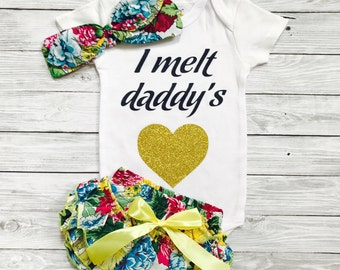 Baby Girl Coming Home Outfit Summer Newborn Girl Take Home Outfit Summer Baby Girl Outfit Newborn Outfit Newborn Baby Girl