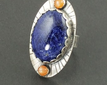 red moonstone ring - photo #21