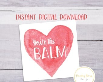 Instant Downloads