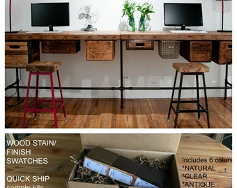 office desks wood. office desks wood desk etsy