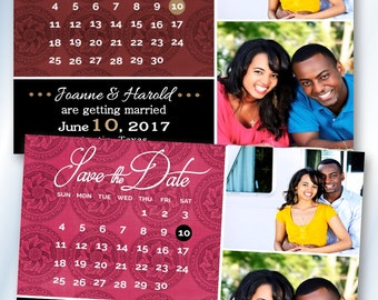 calendar save the date magnets, photo magnet calendar, save the date wedding magnets, magnet save the date, photo wedding magnets