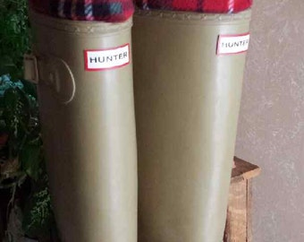 Rain boot liners | Etsy
