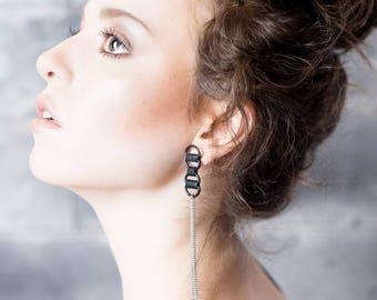 MissCocotte-ECLIPSE-SINGLE-Earring24
